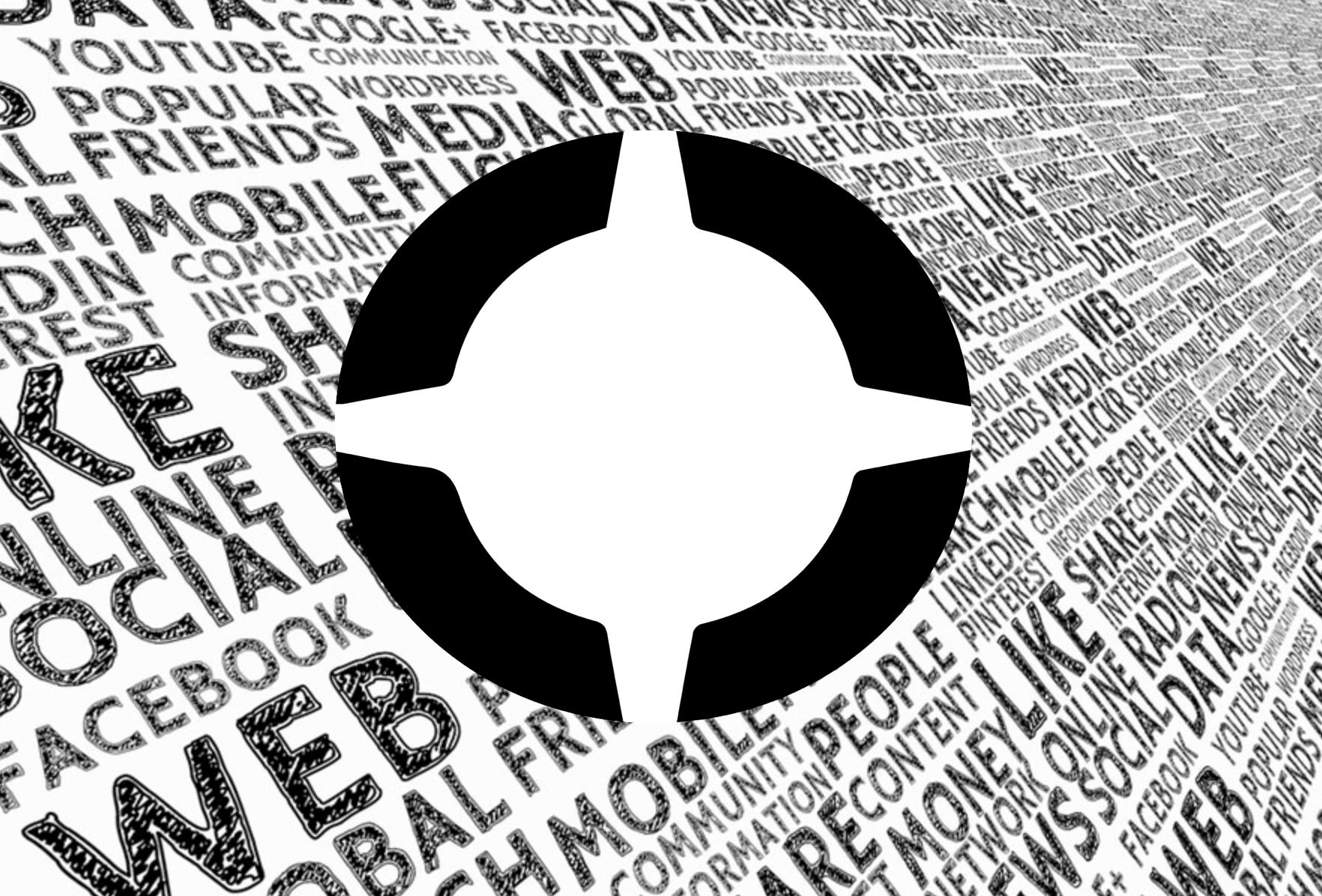 Omnichanel Logo Wall
