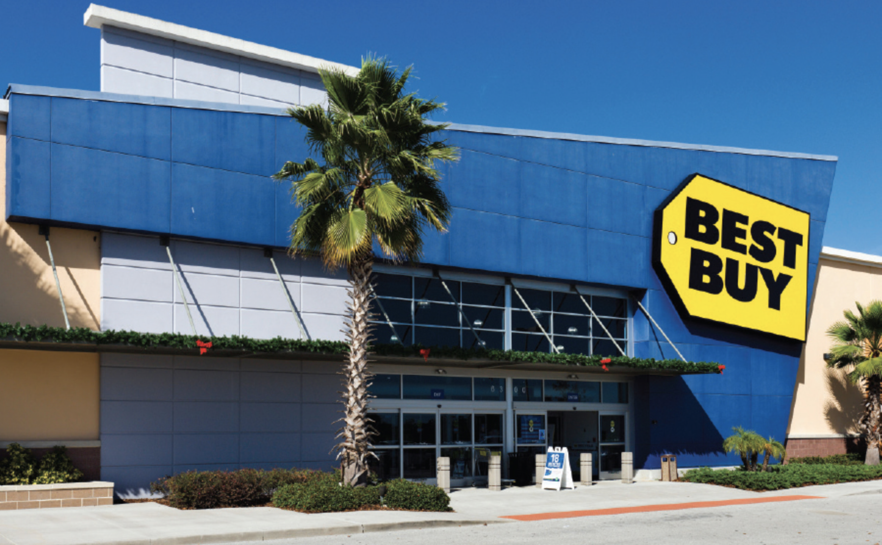 Best Buy Store Photo Miramar