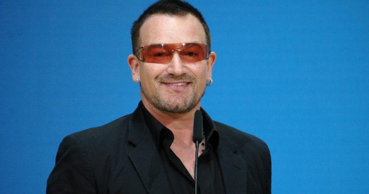 Bono FinTech Omnichanel