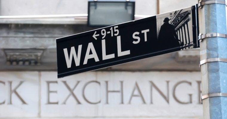 Wall Street Omnichanel